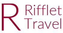 Rifflet Travel